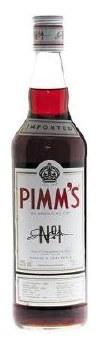 Pimm's Original No.1 Cup 700ML