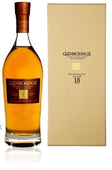 Glenmorangie 18 Year Old 700ML