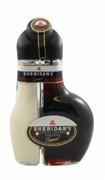 Sheridans 500ML