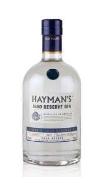 Hayman's 1850 Reserve Gin 700ML