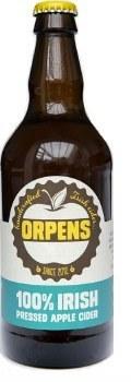 Orpens Cider 330ML