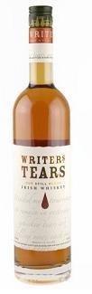 Writers Tears Copper Pot 700ML
