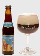 St. Bernardus Abt 12 330ML