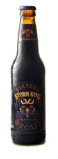 Victory Storm King Imperial Stout 355ML
