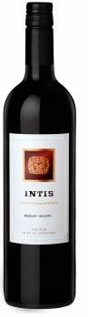 Intis Red
