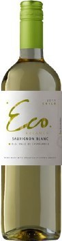 Eco Balance Sauvignon Blanc