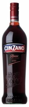 Cinzano Rosso 700ML