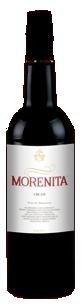 Hidalgo Morenita Cream