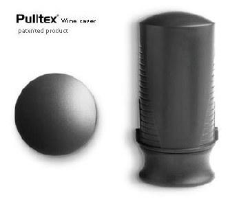 Pulltex Wine Saver
