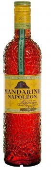 Mandarine Napoleon 700ML