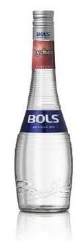 Bols Elderflower 700ML