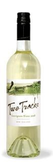 Two Tracks Sauvignon Blanc