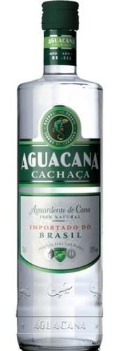 Aguacana Cachaca 700ML