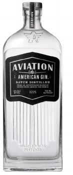 Aviation Gin 700ML