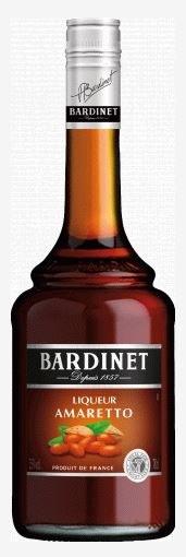 Bardinet Amaretto 700ML