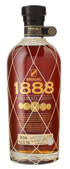 Brugal 1888 Gran Reserve 700ML