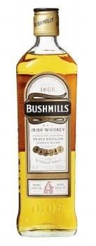 Bushmills 700ML