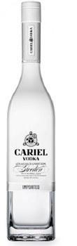 Cariel Vodka 700ML
