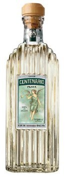 Gran Centenario Plata 700ML