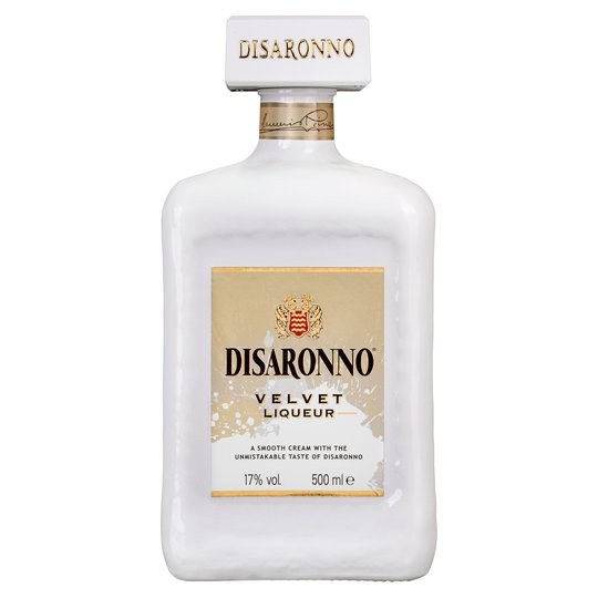 Disaronno Velvet 500ML