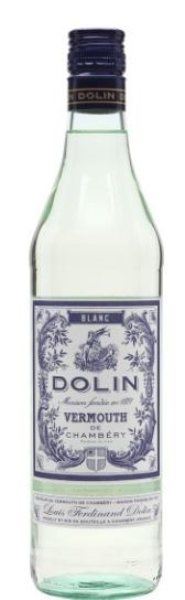 Dolin Vermouth Blanc 700ML