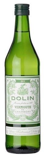 Dolin Vermouth Dry 700ML