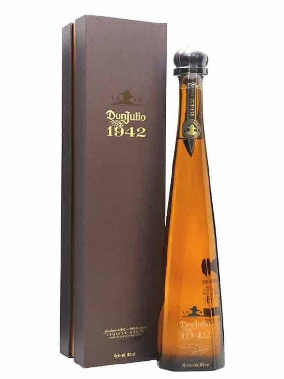 Don Julio 1942 Anjeo 700ML