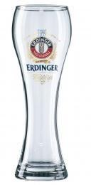 ERDINGER WEISSBIER GLASS 330ML