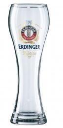Erdinger Weissbier Glass 500ML