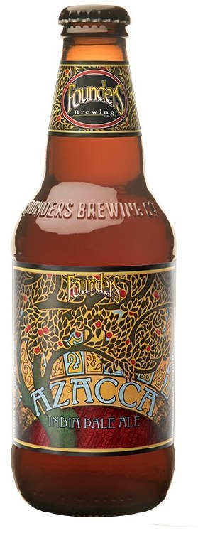 Founders PC Pils Can 355ML