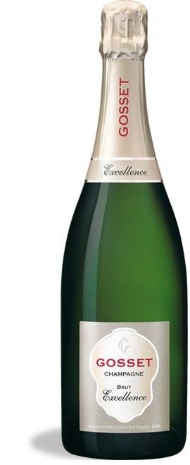 Gosset Champagne Extra Brut