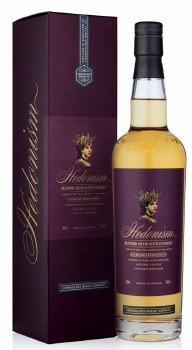 Compass Box Hedonism Blended Grain Whisky 700ML