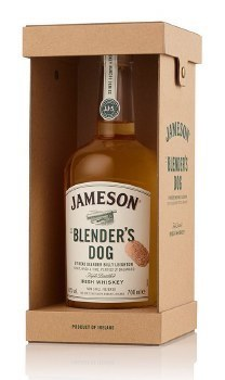 Jameson The Blender's Dog 700ML