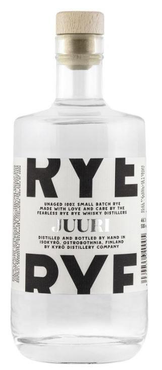 Kyro Juuri 'New Make' 500ML