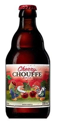 La Chouffe Cherry 330ML