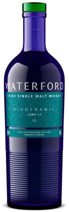 Waterford Biodynamic Luna Edition 1.1 700ML