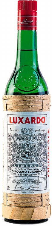 Luxardo Marachino Originale 700ML