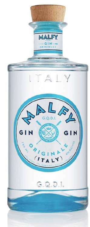 Malfy Original Gin 700ML