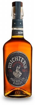 Michters Toasted Barrel 700M