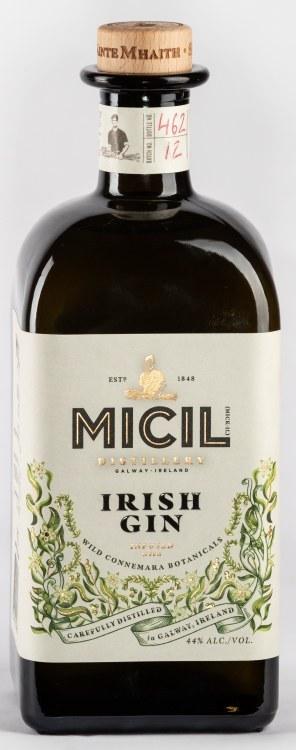 Micil Gin 700ML