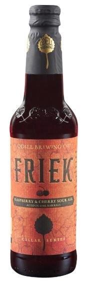 Odell's Friek 355ML