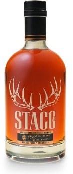 Stagg Jr. 750ML