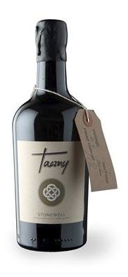 Stonewell Tawny 500ML