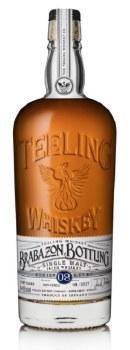 Teeling Brabazon Bottling #2 700ML