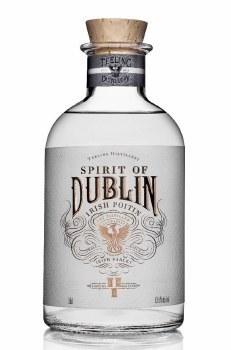 Teeling Spirit Of Dublin Poitin 500ML