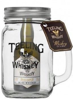 Teeling Whiskey In The Jar