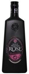 Tequila Rose Liqueur 700ML