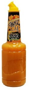 Finest Call Mango Puree 1L