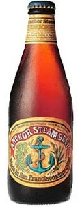 Anchor Steam Beer 355ML