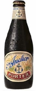 Anchor Porter 355ML